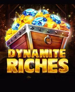 dynamite-riches-list