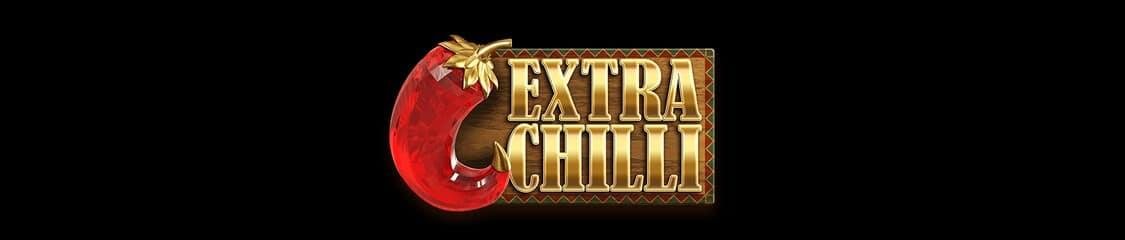 Extra Chilli - chilifrukter på hjulen