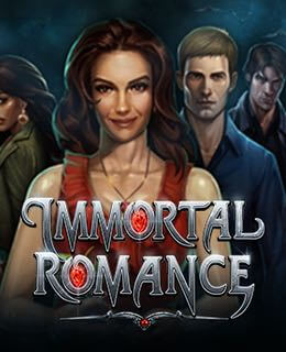 immortal-romance-list