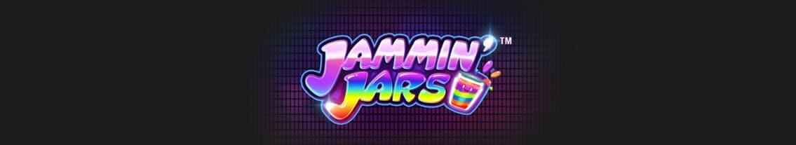 Jammin' Jars är en populär slot från Push Gaming