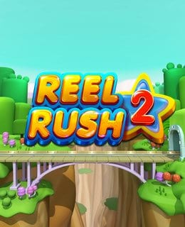 reel-rush-2-list