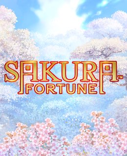 sakura-fortune-list