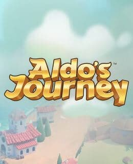 aldos-journey-list