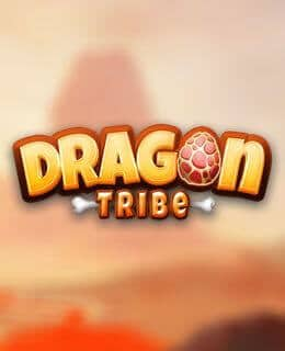 dragon-tribe-list