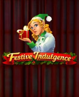 festive-indulgence-list