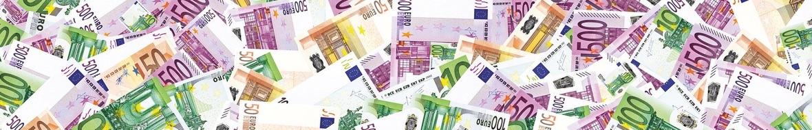 Gratis casino bonusar utan insättning - ovanliga, men värda att kika efter
