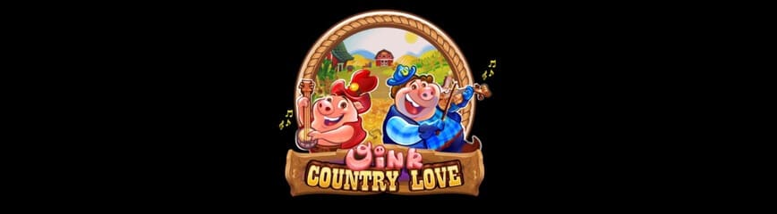 Veckans slot: Oink Country Love