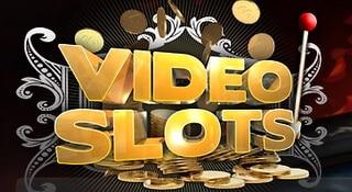 Videoslots.com är veckans casino