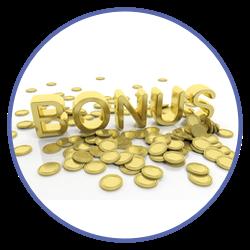 Guide till bästa casino bonus 2020 för svenska spelare