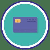 Casumo uttag och insättningar - enkelt att sätta in och få utbetalning
