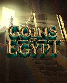 coins-of-egypt-list