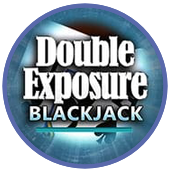 Double Exposure Black Jack