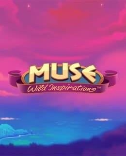 muse-list