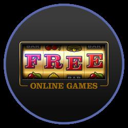 Tips på no deposit casino bonus utan insättning