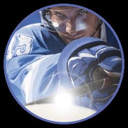 NordicBet odds - stort utbud av sport