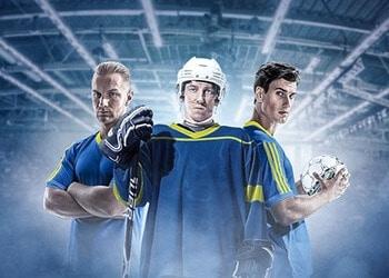 NordicBet sport bonus