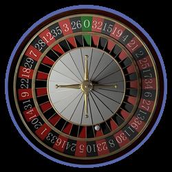 Allt om roulette regler och odds