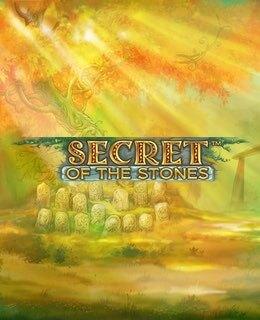 secret-of-the-stones-list