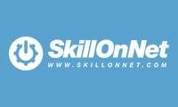 Mer om SkillOnNet