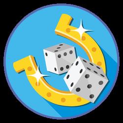 Snabbare bonus och free spins i casinot