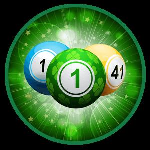 Spela bingo hos Unibet