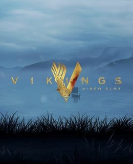 vikings-list