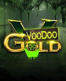 voodoo-gold-list