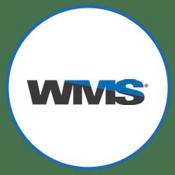 WMS speltillverkare