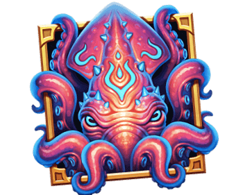 Beat the Beast: Kraken's Lair bonus & free spins