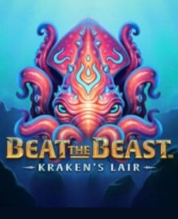 beat-the-beast-krakens-lair-list