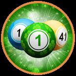 Bingo finns som casino spel online