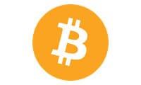 Bitcoin - betalningsmetod hos vissa casinon