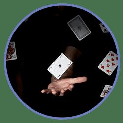 Spela gratis poker på nätet