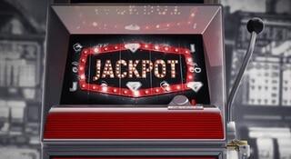 Omslagsbild - heta jackpottar hos betsafe