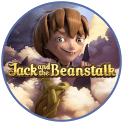 Jack and the Beanstalk slot gratis