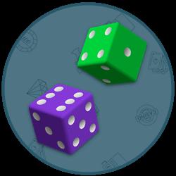 Casino online guide - jämför casino online