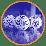 Lotto - det finns mängder med lottospel online
