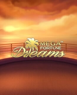 mega-fortune-dreams-list