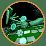 Poker - ett kortspel