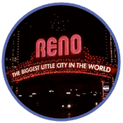 Reno Casino