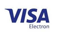 Visa Electron bankkort