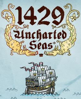 1429-uncharted-seas-list
