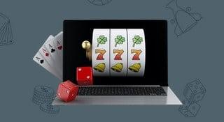 Artikel bästa casino sajter