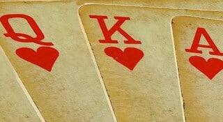 Artikel casino historia