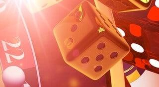 Artikel gratis casino