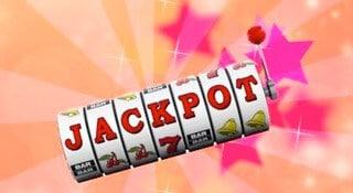Artikel jackpot slots
