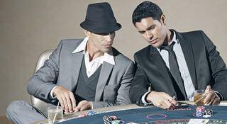 Artikel live casino
