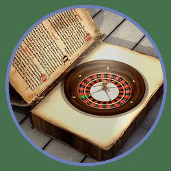 Casino guide 2020