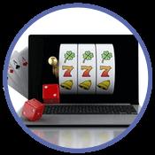 Topplista casino online 2020