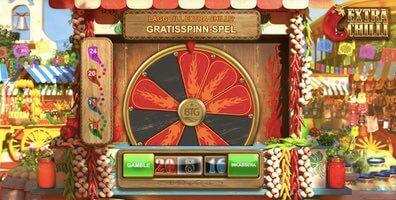 Köpfunktion - köp free spins